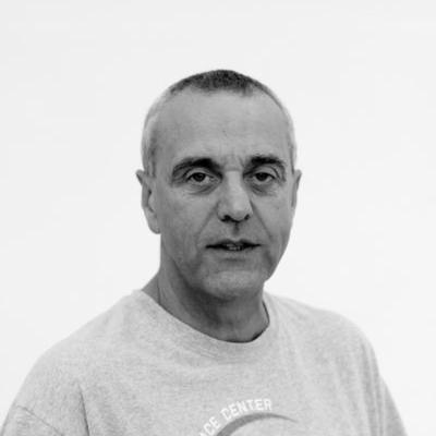 Kevin Finnan